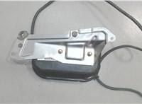 Подушка безопасности боковая (в сиденье) Infiniti FX 2003-2008 6863440 #2