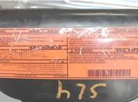 Подушка безопасности боковая (в сиденье) Infiniti FX 2003-2008 6863440 #3