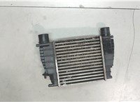 8200471885 Радиатор интеркулера Renault Clio 2005-2009 6863448 #1