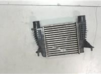 8200471885 Радиатор интеркулера Renault Clio 2005-2009 6863448 #2