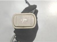 Б/Н Кнопка (выключатель) Infiniti FX 2003-2008 6863507 #1