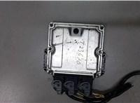 9658373180 Блок управления (ЭБУ) Citroen Xsara-Picasso 6863517 #1