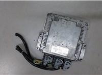 9658373180 Блок управления (ЭБУ) Citroen Xsara-Picasso 6863517 #2