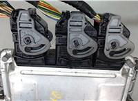 9658373180 Блок управления (ЭБУ) Citroen Xsara-Picasso 6863517 #4