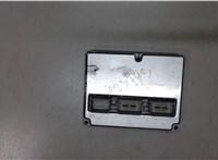 30729274A Блок управления (ЭБУ) Volvo S40 2004- 6863545 #2