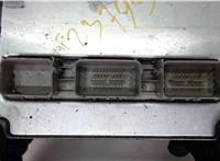 30729274A Блок управления (ЭБУ) Volvo S40 2004- 6863545 #3