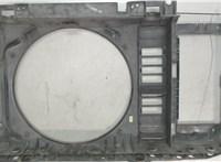 б/н Кожух вентилятора радиатора (диффузор) Citroen Xsara-Picasso 6863671 #2