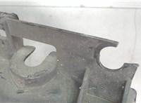 б/н Кожух вентилятора радиатора (диффузор) Citroen Xsara-Picasso 6863671 #3