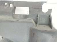 б/н Кожух вентилятора радиатора (диффузор) Citroen Xsara-Picasso 6863671 #4