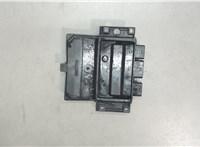 8200399038 Блок управления (ЭБУ) Renault Clio 2005-2009 6863725 #2