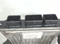 8200399038 Блок управления (ЭБУ) Renault Clio 2005-2009 6863725 #4