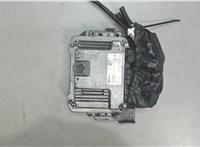 9661773880 Блок управления (ЭБУ) Citroen Xsara-Picasso 6863730 #1