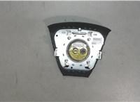 P0YD59XDVAD Подушка безопасности водителя Jeep Compass 2006-2011 6863765 #2