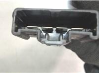 4993002110 Сопротивление отопителя (моторчика печки) Mitsubishi Pajero 2000-2006 6863808 #3