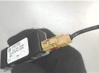 7L6035552A Усилитель антенны Volkswagen Touareg 2007-2010 6863826 #3