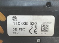 1T0035530 Усилитель антенны Volkswagen Touareg 2007-2010 6863829 #2