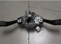 Переключатель поворотов и дворников (стрекоза) Volkswagen Touran 2003-2006 6863831 #1