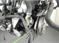 Двигатель (ДВС) Opel Astra H 2004-2010 6863846 #3