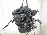 Двигатель (ДВС) Opel Astra H 2004-2010 6863846 #6