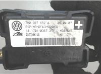 7H0907652A Датчик Volkswagen Touareg 2007-2010 6863851 #2