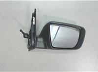 E4023111 Зеркало боковое KIA Venga 6863880 #1