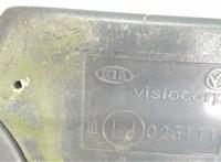 E4023111 Зеркало боковое KIA Venga 6863880 #3