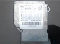 8K0959655C Блок управления (ЭБУ) Audi A4 (B8) 2007-2011 6863931 #1