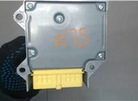 8K0959655C Блок управления (ЭБУ) Audi A4 (B8) 2007-2011 6863931 #2