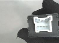 MR583832 Блок управления (ЭБУ) Mitsubishi Pajero 2000-2006 6864023 #3