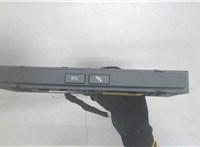 6985749 Кнопка (выключатель) BMW 5 E60 2003-2009 6864088 #1
