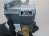 8K5035225J Усилитель антенны Audi A4 (B8) 2007-2011 6864281 #3
