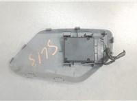 Кнопка (выключатель) Jeep Grand Cherokee 2004-2010 6864497 #2