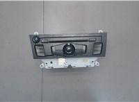 Магнитола Audi A4 (B8) 2007-2011 6864501 #1