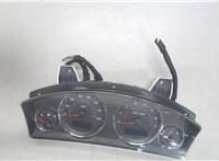 05172329AD Щиток приборов (приборная панель) Jeep Grand Cherokee 2004-2010 6864507 #1