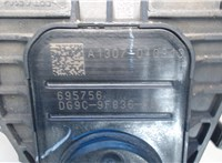 DG9C9F836AB Педаль газа Ford Fusion 2012-2016 USA 6864551 #3