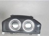 31343326AA Щиток приборов (приборная панель) Volvo XC70 2007-2013 6864568 #1