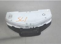 31343326AA Щиток приборов (приборная панель) Volvo XC70 2007-2013 6864568 #2