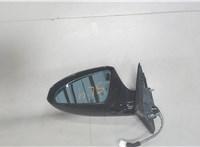 96302CL80A, 96366CG400 Зеркало боковое Infiniti FX 2003-2008 6864591 #1