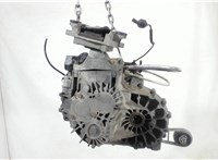 3S7R7002CD КПП 6-ст.мех. (МКПП) Ford Mondeo 3 2000-2007 6864598 #1