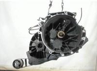 3S7R7002CD КПП 6-ст.мех. (МКПП) Ford Mondeo 3 2000-2007 6864598 #3