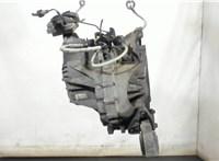 3S7R7002CD КПП 6-ст.мех. (МКПП) Ford Mondeo 3 2000-2007 6864598 #4