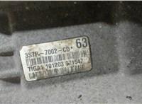 3S7R7002CD КПП 6-ст.мех. (МКПП) Ford Mondeo 3 2000-2007 6864598 #5