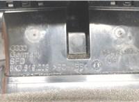 8K0819203 Дефлектор обдува салона Audi A4 (B8) 2007-2011 6864602 #3