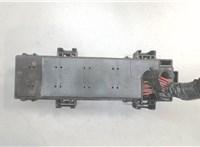 P56047966AE Блок предохранителей Jeep Grand Cherokee 2004-2010 6864637 #2