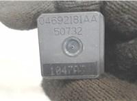 04692181AA Реле прочее Jeep Grand Cherokee 2004-2010 6864642 #2
