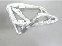Подушка безопасности боковая (шторка) BMW 5 E60 2003-2009 6864660 #2