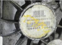 КПП 6-ст.мех. (МКПП) Mercedes GLA X156 2014- 6864666 #5