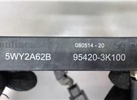 5wy2a62b, 954203k100 Усилитель антенны KIA Optima 3 2010-2015 6864722 #2