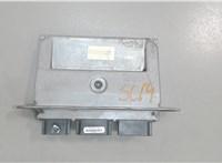 Блок управления (ЭБУ) Ford Explorer 2011- 6864759 #1