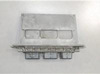 Блок управления (ЭБУ) Ford Explorer 2011- 6864759 #2